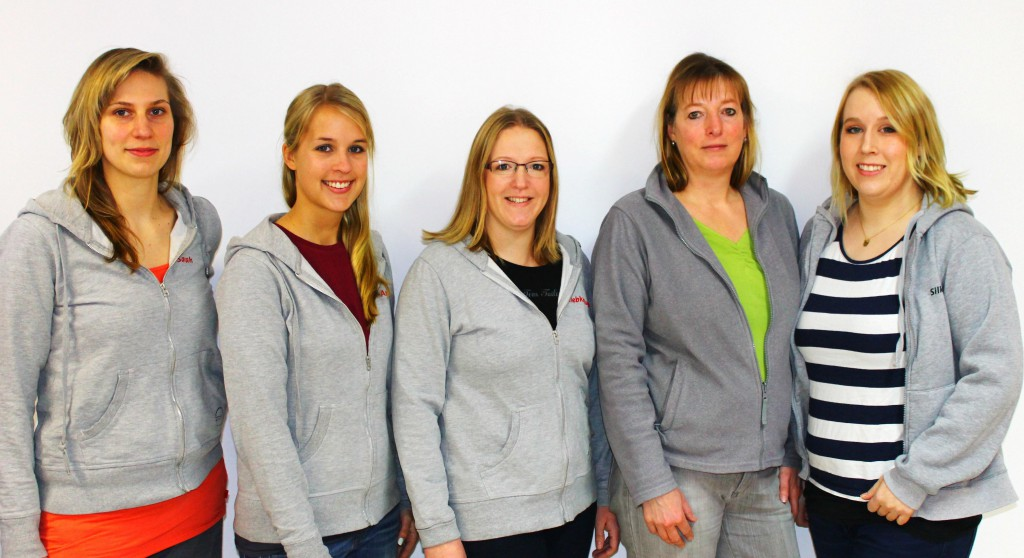 das-team2-ergotherapie-heiligenhafen